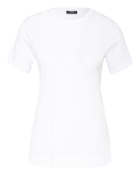 JOOP! T-Shirt TODI