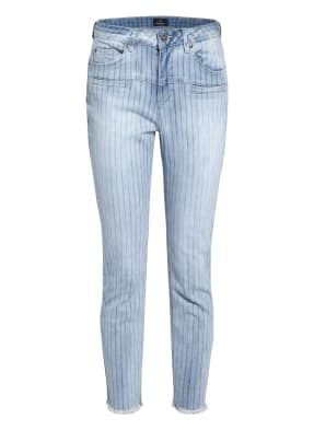 monari Jeans