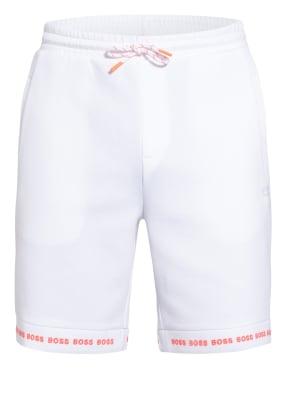 BOSS Shorts HEADLO Regular Fit