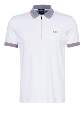 BOSS Poloshirt PHILIX