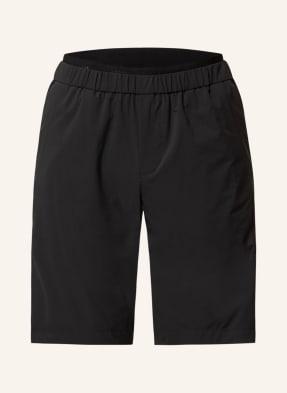 BOSS Shorts LIEM Relaxed Fit