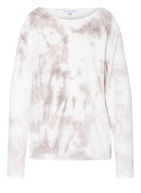 BETTER RICH Sweatshirt JULIA