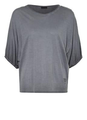 BETTER RICH T-Shirt BATMAN
