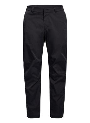BOGNER Hose CARLO-2 Extra Slim Fit
