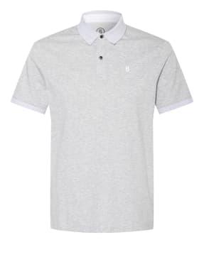 BOGNER Jersey-Poloshirt LAGOS Regular Fit