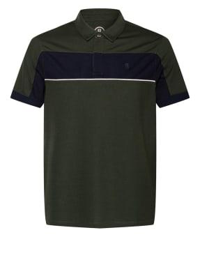 BOGNER Piqué-Poloshirt LAGOS Regular Fit