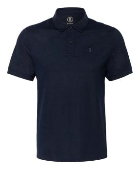 BOGNER Piqué-Poloshirt TIMO Regular Fit
