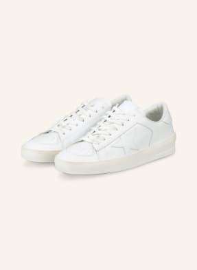 GOLDEN GOOSE Sneaker STARDAN