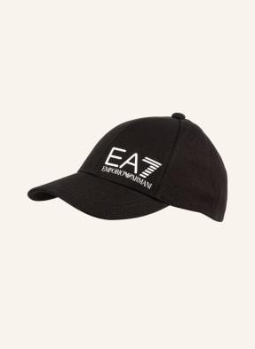 EA7 EMPORIO ARMANI Cap