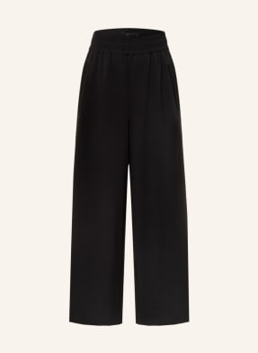 DRYKORN Culotte JOIN