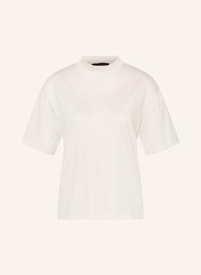 DRYKORN T-Shirt KALIA
