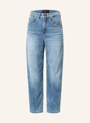 DRYKORN Boyfriend Jeans SHELTER