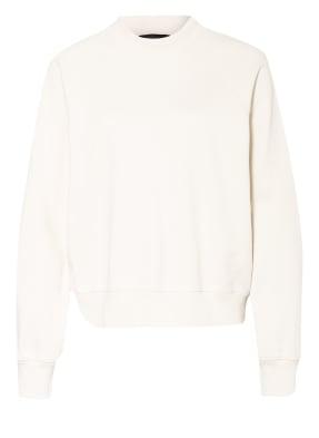 DRYKORN Sweatshirt RENESME
