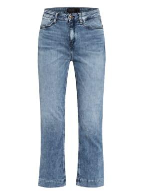 DRYKORN 7/8-Jeans SPEAK