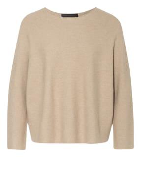 DRYKORN Pullover MIMAS