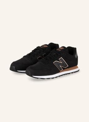 new balance Sneaker 500 CLASSIC