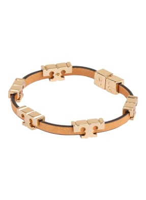 TORY BURCH Armband