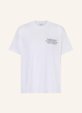 BURBERRY T-Shirt ABEL
