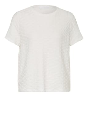 OPUS T-Shirt SAANY