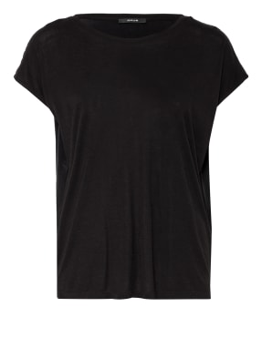 OPUS T-Shirt SALMI