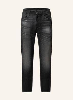 GUESS Destroyed Jeans DRAKE Regular Fit