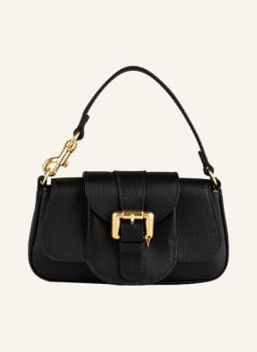 SEE BY CHLOÉ Handtasche LESLY