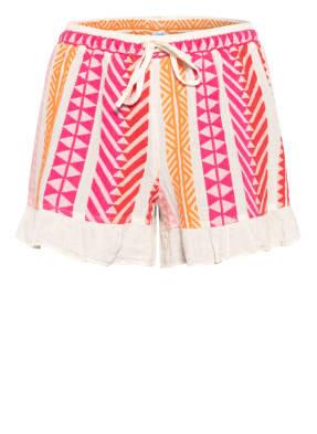 Devotion Shorts