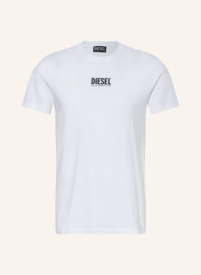 DIESEL T-Shirt T-DIEGOS