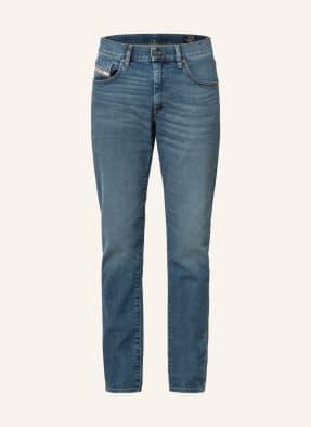 DIESEL Jeans D-STRUKT Slim Fit