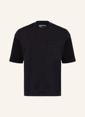 DRYKORN T-Shirt BRUCE