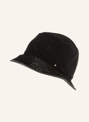 GUCCI Bucket-Hat