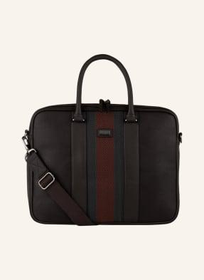TED BAKER Laptop-Tasche