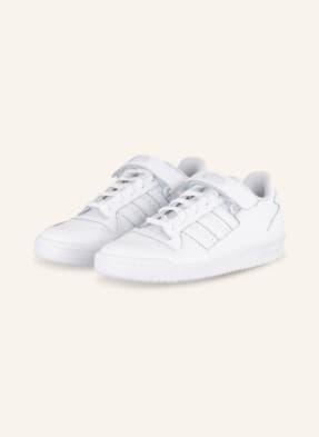 adidas Originals Sneaker FORUM LOW