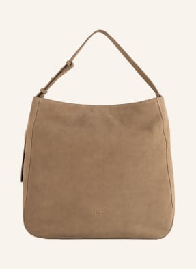 COCCINELLE Hobo-Bag