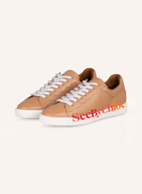 SEE BY CHLOÉ Sneaker ESSIE