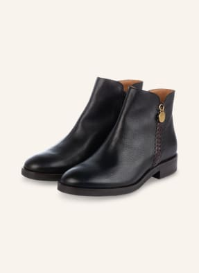 SEE BY CHLOÉ Stiefeletten LOUISE
