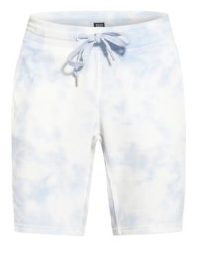 BETTER RICH Nicki-Shorts