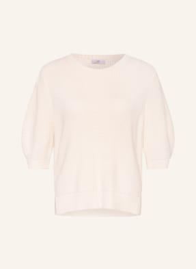 RIANI Strick-Shirt