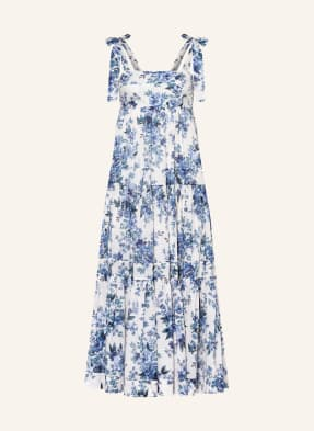 ZIMMERMANN Kleid ALIANE