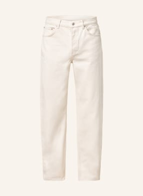 sandro Jeans Regular Fit
