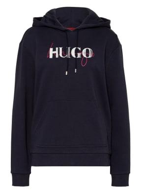 HUGO Hoodie DASARA