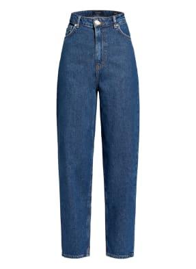 SCOTCH & SODA 7/8-Jeans