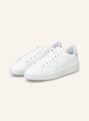 GOLDEN GOOSE Sneaker PURESTAR