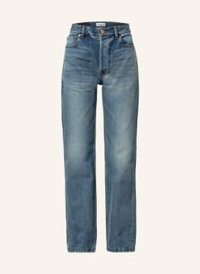 BALENCIAGA Straight Jeans