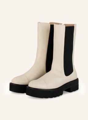 STUART WEITZMAN Chelsea-Boots PRESLEY