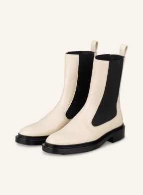 JIL SANDER Chelsea-Boots
