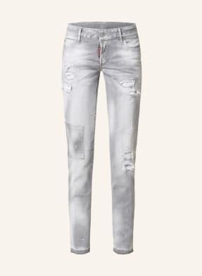 DSQUARED2 Skinny Jeans JENNIFER