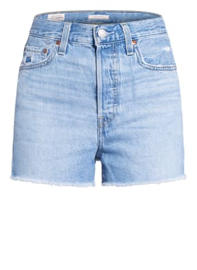 Levi's® Jeans-Shorts