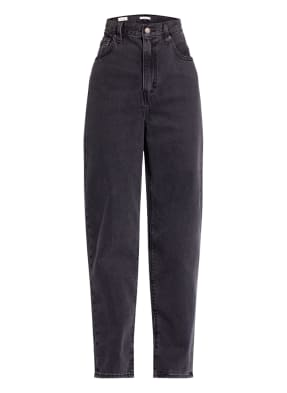 Levi's® Mom Jeans HIGH LOOSE TAPER