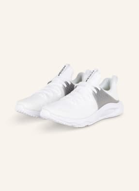 UNDER ARMOUR Fitnessschuhe UA HOVR RISE 3